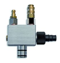 Standard injectors