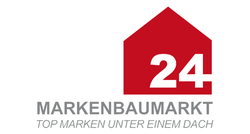 Baumaerkte 0050 markenbaumarkt24