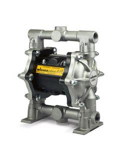WAGNER Colora pump ZIP 80