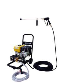 WZ10-100EX productfinder