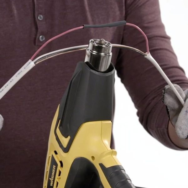 101+ USES FOR A HEAT GUN