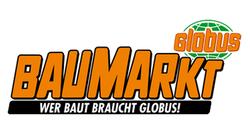 Baumaerkte 0028 globus