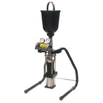 FineFinish 40-15 Compact Spraypack