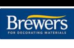 Fence & Decking Sprayer - Brewers