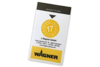 WTM certificate