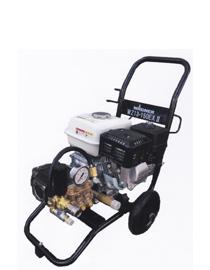 WZ13 150EX2 Produktfinder jpn