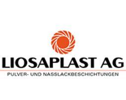 Liosaplast AG