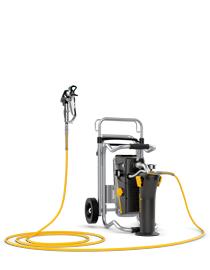 Productfinder SuperFinish 23 Plus HEA Spraypack