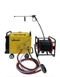 WZ13 150ECO2 Produktfinder jpn