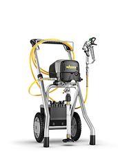 PowerPainter 90 Extra HEA Spraypack