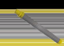 Wagner Wagner Pistolenfilter M 12916