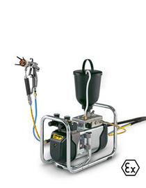 Produktfinder Cobra40-10