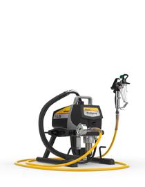 Productfinder ProSpray 3.20 HEA Spraypack