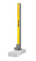 VU 2 vertical moving device