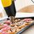 Furno 500 Baking