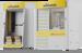 Nächste Generation der Pulverbeschichtung: WAGNER präsentiert IPS Beschichtungszentrum auf der PaintExpo