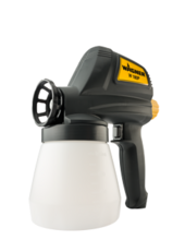 Exterior Sprayer W 180P