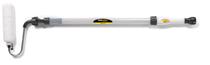 Paint roller HandiRoll 550
