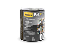 Mask it - Ceilings and trim 0.55m x 21 m