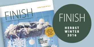 Finish Herbst/Winter 2016