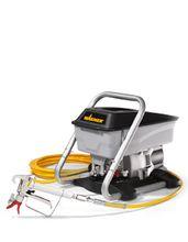 Airless spray system</br>Airless Sprayer Plus