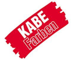 KABE Farben - Karl Bubenhofer AG