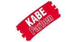 KABE Logo CI