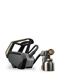 Produktfinder FC5000