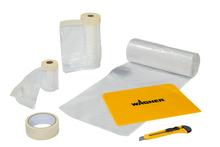 Masking Kit Premium