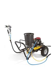 Produktfinder 230 Lack Spraypack AC