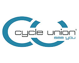 Cycle Union