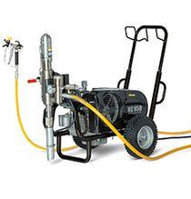 HeavyCoat 950 E <br>Spraypack / 230 V