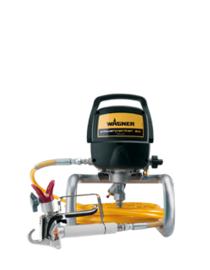 PP60 Produktfinder V4
