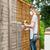 Fence Sprayer Usage 9330 0917