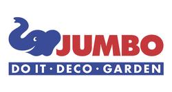 Baumaerkte 0051 jumbo