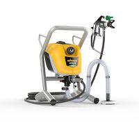 Airless Sprayer Control Pro 250 M