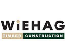 WIEHAG GmbH