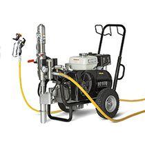 HeavyCoat 970 G SSP <br>Spraypack / Benzin