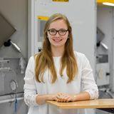 Johanna Smigoc