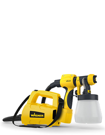 Outdoor Paint Sprayer produktfinder