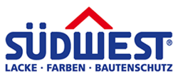 Suedwest