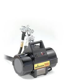 Produktfinder FC9900