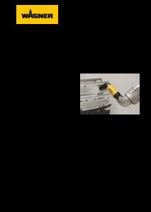 Pressemeldung TOPFINISH RobotBell (GER)