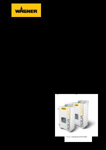 Pressemeldung AquaCoat (GER)