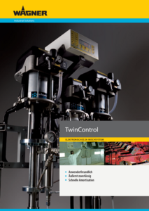 Brochure Twin Control (ENG)