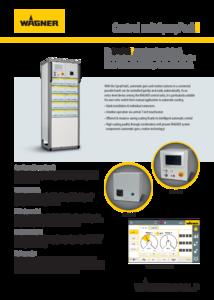 Ficha del producto SprayPackE