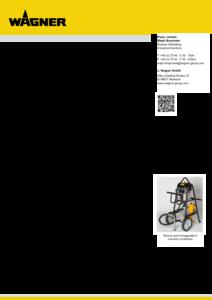 Comunicado de prensa IceBreaker-PC
