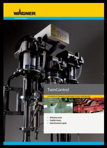 Brochure TwinControl