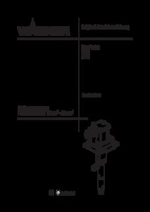 Betriebsanleitung FineFinish 20-30 / 40-15
