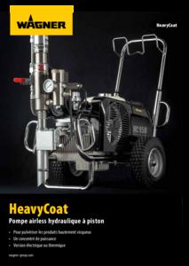 Brochure_HeavyCoat